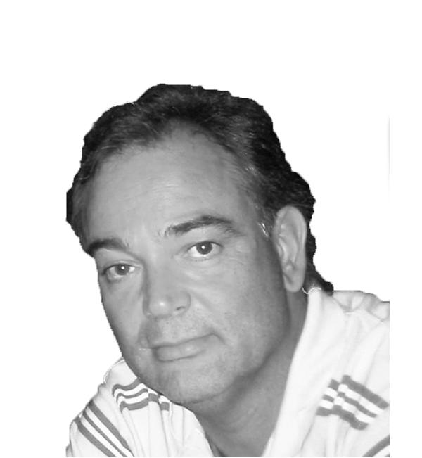 Mário Garrido