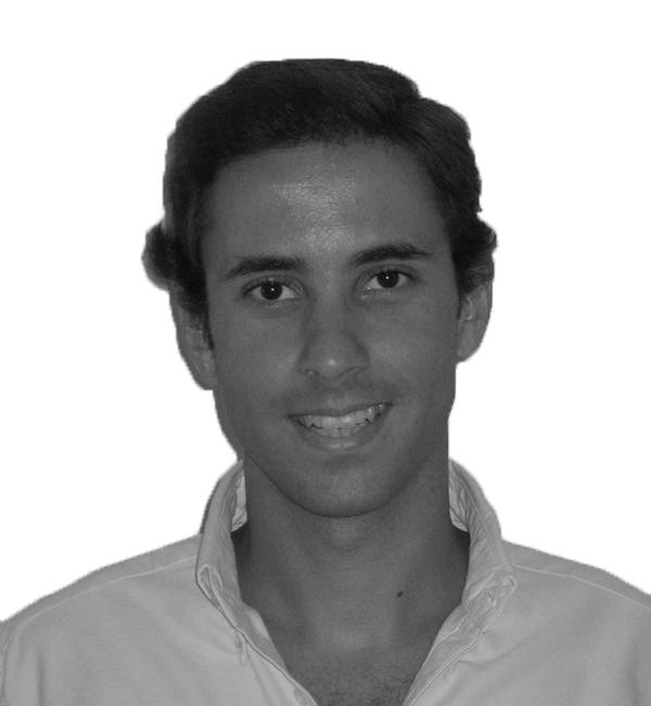 Tiago Morais dos Santos